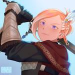 [COMMISSION] Lisbeth