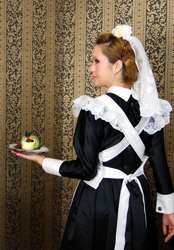 Join. agree new zealand erotic housekeeper