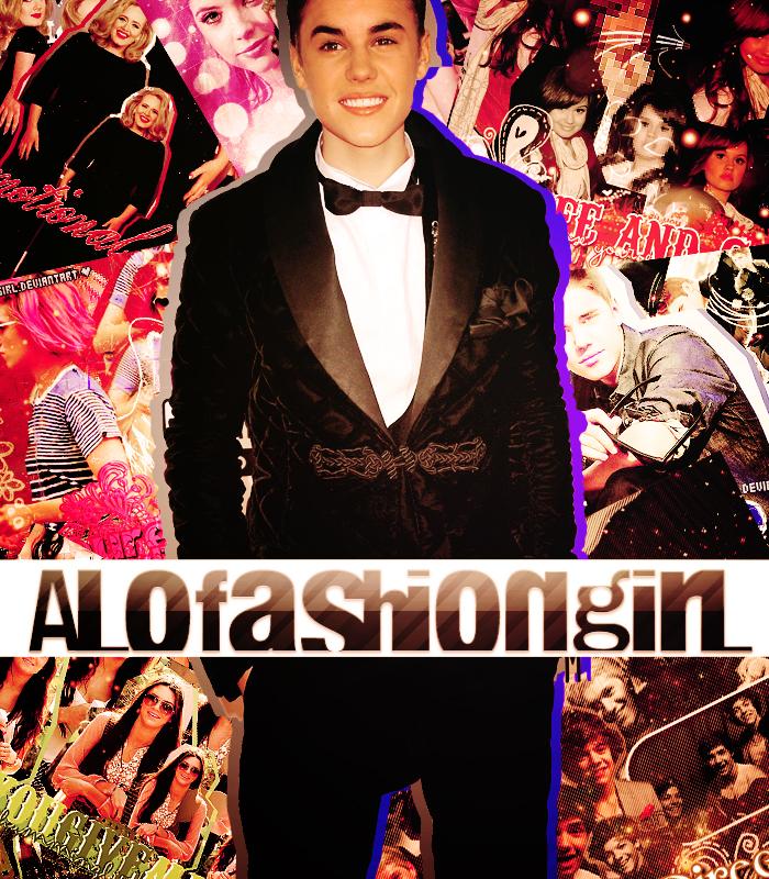 AloFashionGirl's Profile Picture