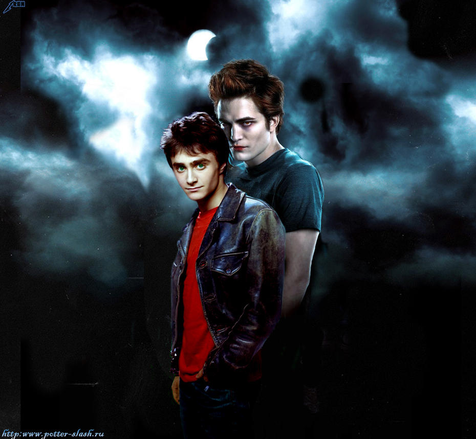 Fantastic Wallpaper Harry Potter Friend - harry_potter_cedric_diggory___by_iren__loxley  You Should Have_373917.jpg