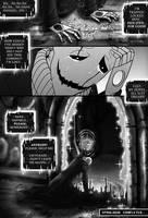 Undertale Mendertale Part 0 page 012 by Taleea