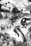 Mendertale Part 2 - 014 (Ch. 5, page 14)