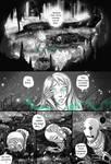 Mendertale Part 2 - 018 (Ch. 5, page 18)