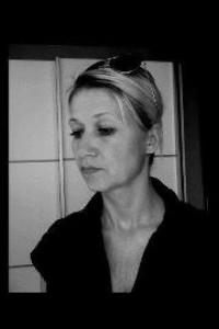 Digitata's Profile Picture