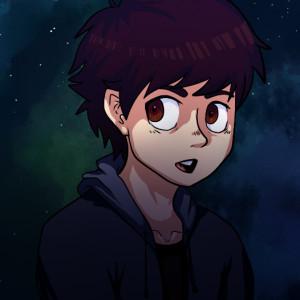 Luminovia's Profile Picture