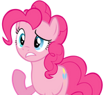 Pinkie Pie - Non-pa what?