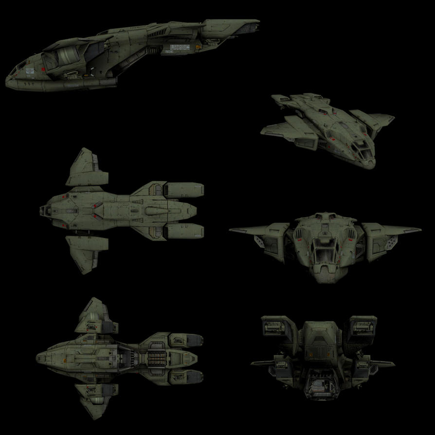 Da Vulture - Prophets Of The Morphcore