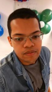 Descritor's Profile Picture