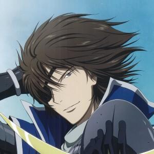 Tiashe-Raggs's Profile Picture