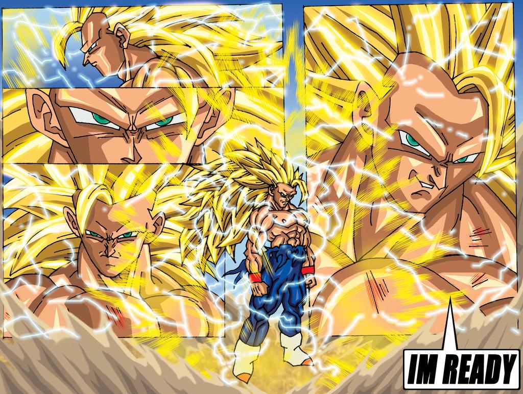 Goku Super Saiyan 10000000000000000000000000000000000000000000000000000000000 Goku-Super-Saiyan-3-Co...