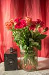 In Roses We Trust by CenobiteAdnaloy