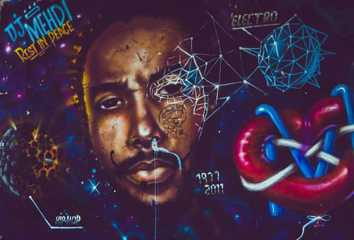 Hip Hop Hart ^^
