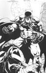 Gotham Underground 7  -p.22-