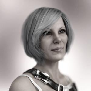 Greta-Heron's Profile Picture