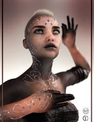 Jewels by Greta-Heron