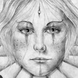 edespitia's Profile Picture