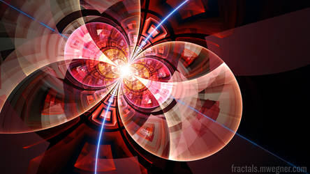 Increase by fractalthew