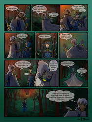 AN- page 129 by Cryej