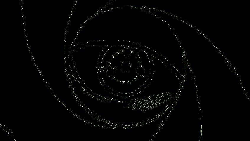 tobi sharingan lineart by jacky by thejackyapfel on deviantart