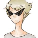 HS: Dirk Outfits by Koru-ru