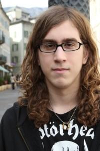 Livednatas's Profile Picture