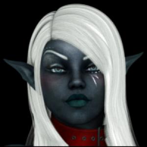 redleatherart's Profile Picture