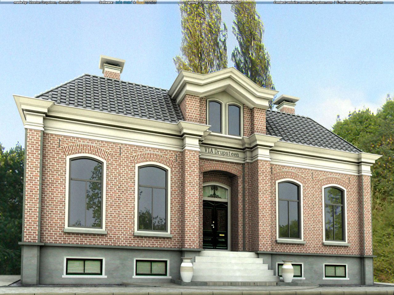 Full Lay Out Modern House likewise Dutch Style House likewise 3d Floor Plans moreover Stock Photo White Houses Spanish Villages Andalusia Spain Image45341680 additionally House Plan In Spanish. on spanish house plans
