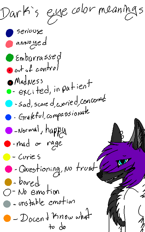 Darks eye color meanings by Darkness35Wolf on DeviantArt