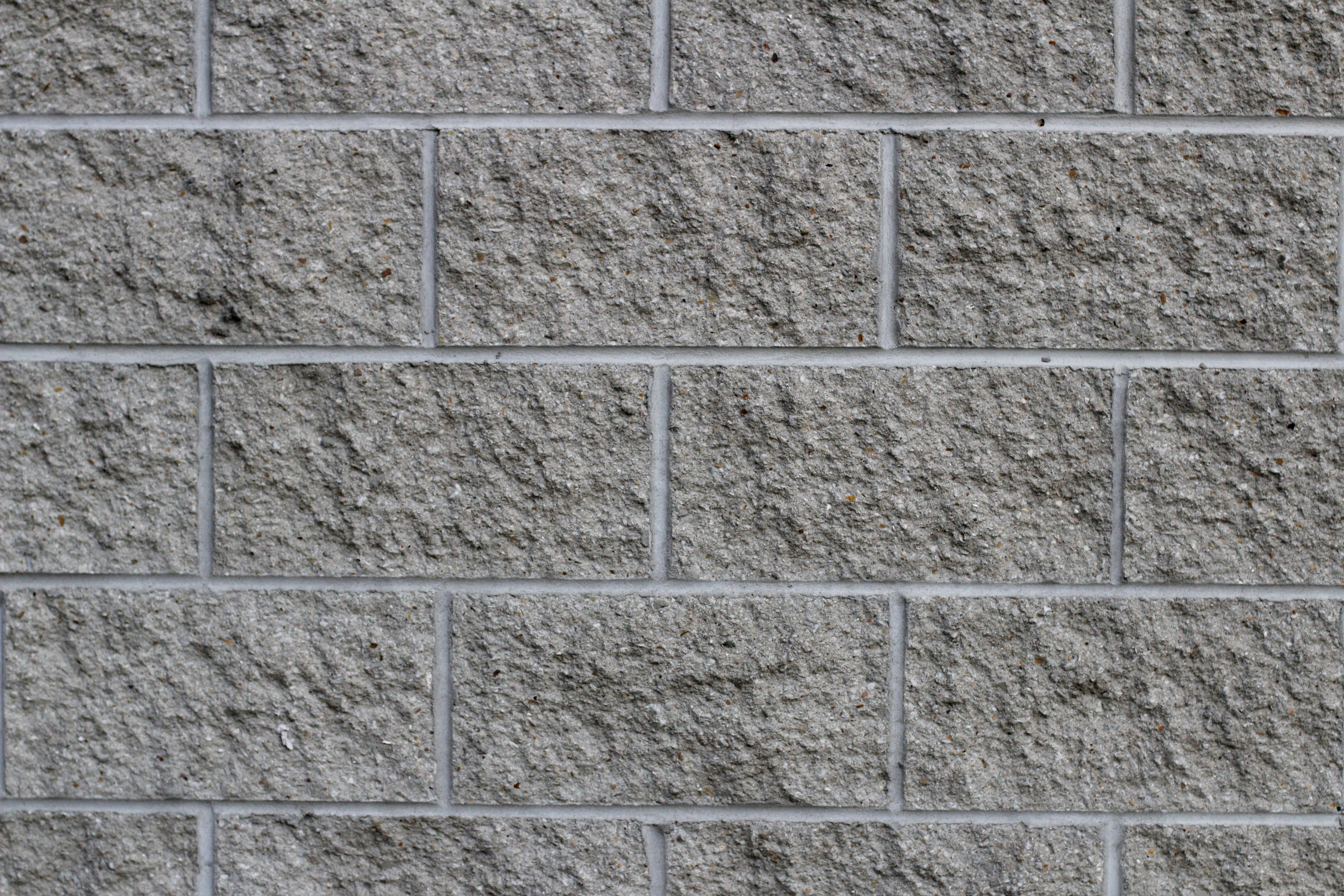 Wall Texture 6 by ScooterboyEx221 on DeviantArt