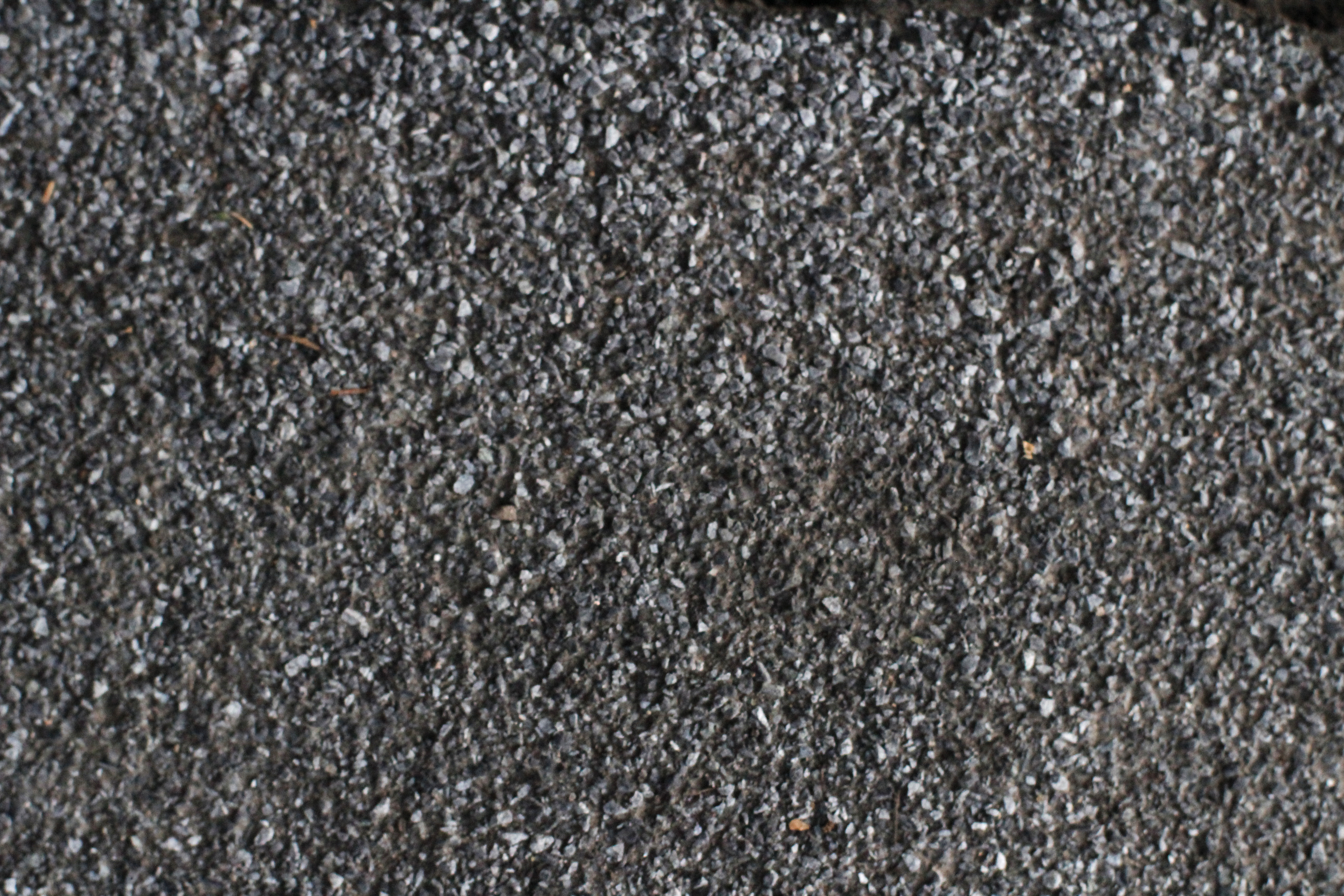 flat roof texture - photo #14