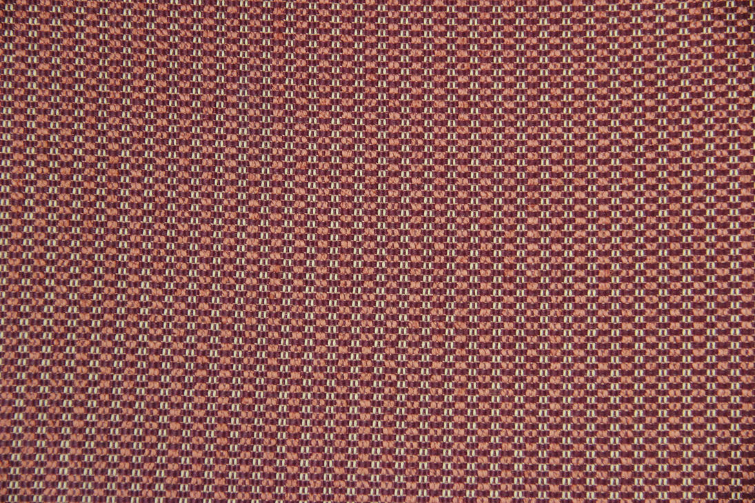 ... Chair Fabric Material By Chair Fabric Textures By Scooterboyex221 On  Deviantart ...