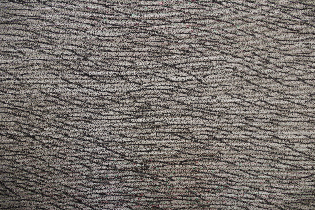 carpet fabric texture by scooterboyex221