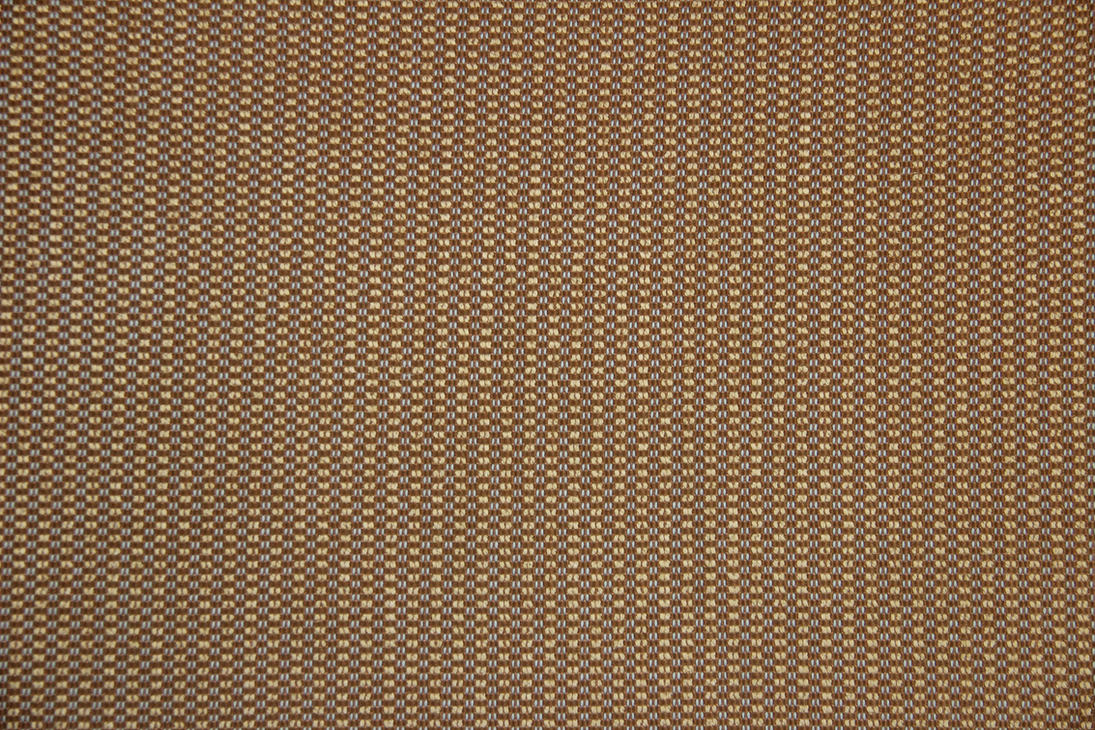 Delicieux Chair Fabric Material By Chair Fabric Texture 2 By Scooterboyex221 On  Deviantart ...