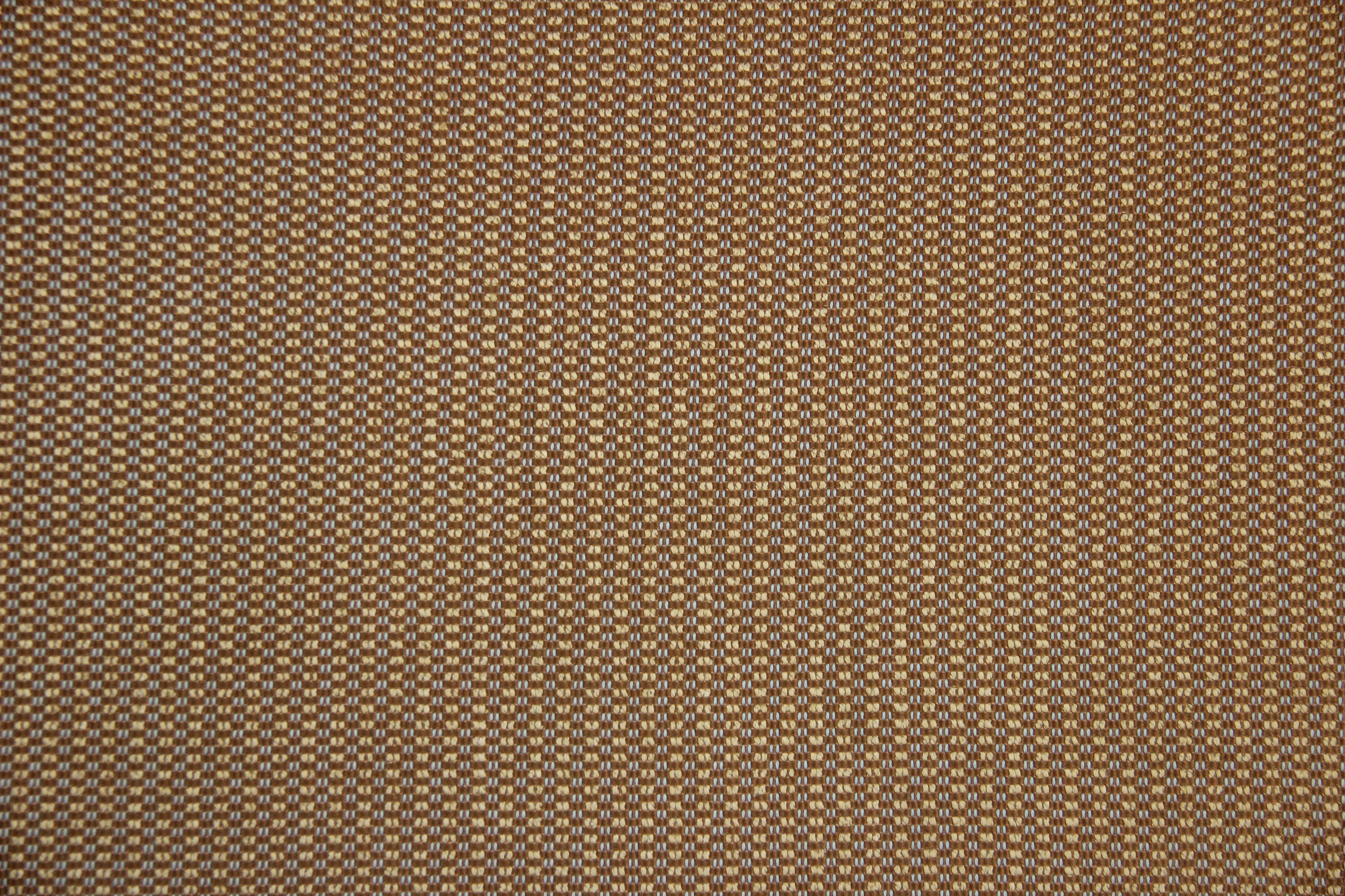 Chair Fabric Texture 2 by ScooterboyEx221 on DeviantArt