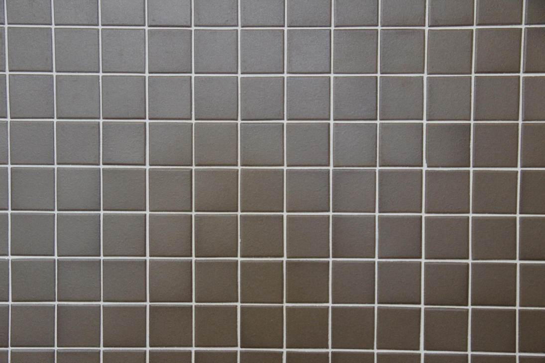 Modern Bathroom Tile Texture wall tiled | carpetcleaningvirginia