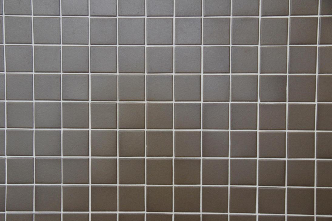 Modern Bathroom Tile Texture wall tiled | carpetcleaningvirginia