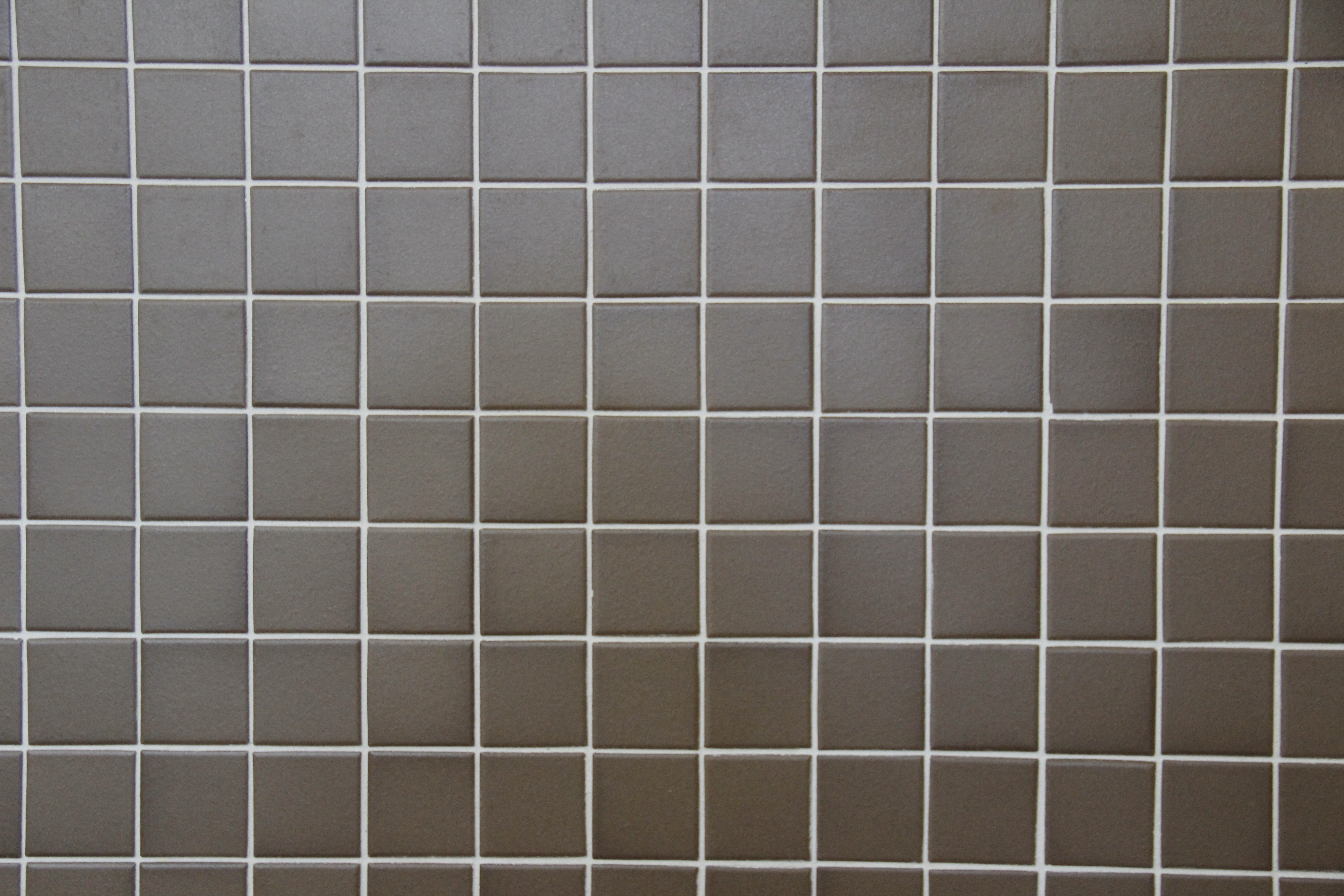 Tiled Wall Texture By Scooterboyex221 On Deviantart