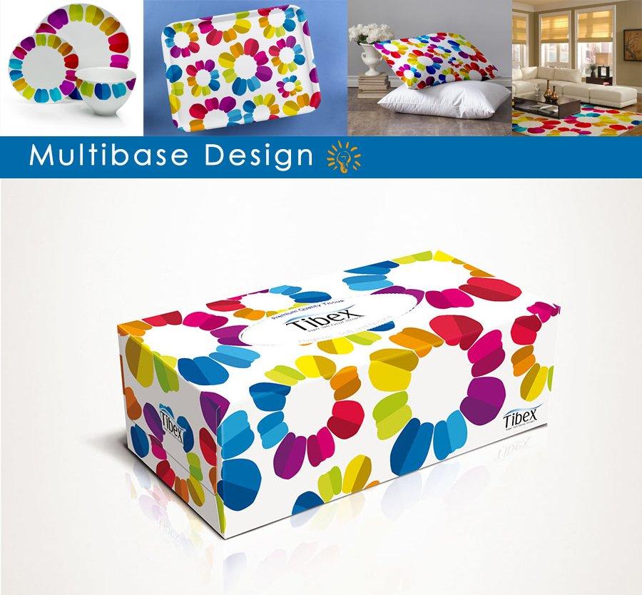 box designs templates