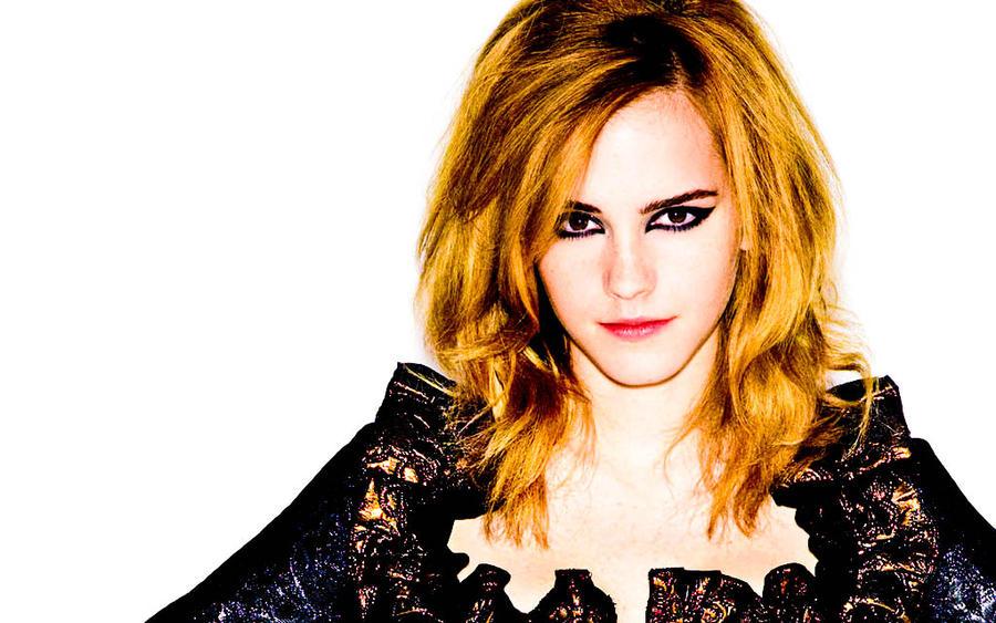 http://fc01.deviantart.net/fs70/i/2010/025/d/5/Emma_Watson_IIII_by_XxPnkLllyRulesxx.jpg
