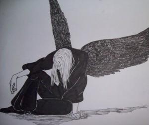ItakoFury's Profile Picture