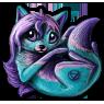 [PC] .:Aisu:. by ancarie-bluewolf