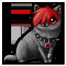 [PC] .:Darkyna:. by ancarie-bluewolf