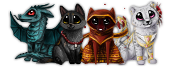 [C] .:Group of cuteness:.