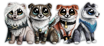 [C] .:Our furry group:.