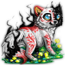 [PC] .:Rasenn:. by ancarie-bluewolf