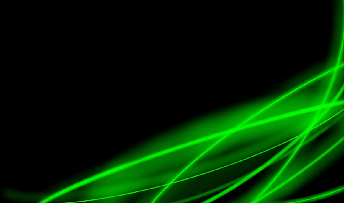 Charming Neon Background V.1 By Dragon Dew ...