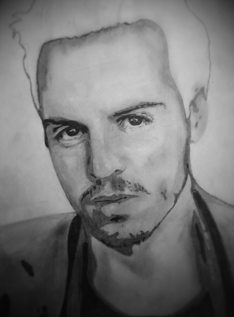 Andrew Scott 2 by Bairdsgirl11797