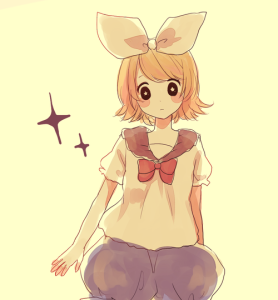 Ask-Rin-Kagamine02's Profile Picture