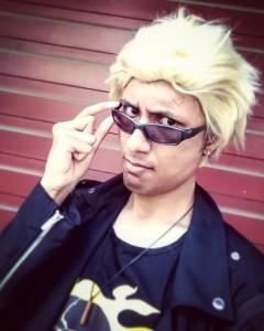 Tam-Pire's Profile Picture