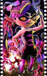 You're a Super Star! by Kameron-Haru
